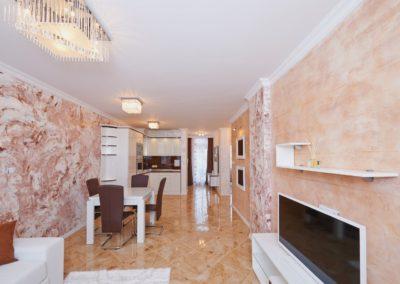 Luxury in marble 33