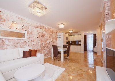 Luxury in marble 14
