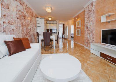 Luxury in marble 15