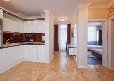 Luxury in marble 1 6