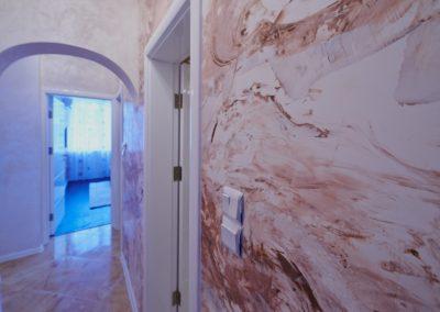 Luxury in marble 25