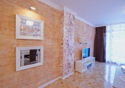 Luxury in marble 26