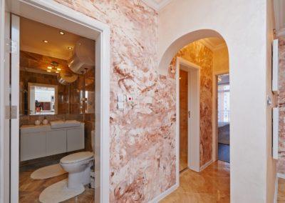 Luxury in marble 30