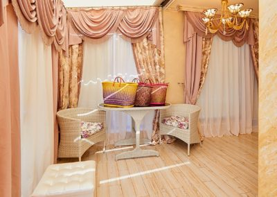 Royal Apartment in Pomorie 2