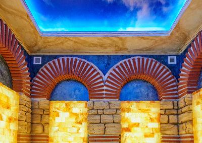 Солна стая - Хотел и Спа Св. Георги - Поморие 5