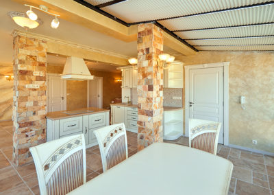 Royal Apartment in Pomorie 17