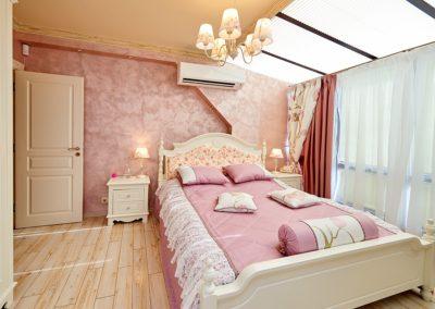Царски Апартамент в Поморие - 5
