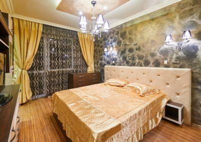 Декоративни Мазилки Мавров - Бургас 151