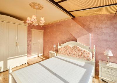 Царски Апартамент в Поморие - 27