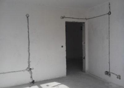 Царски Апартамент в Поморие - Преди - 13