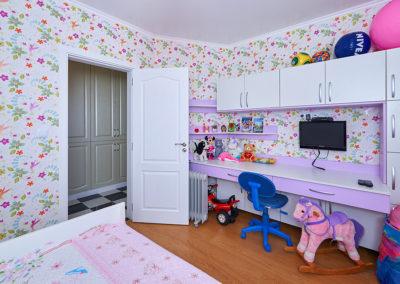 Сказочная Квартира в Поморие 6