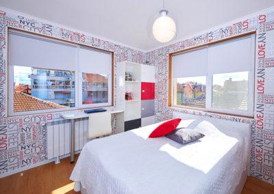 Fairly Apartment in Pomorie
