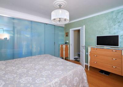 Сказочная Квартира в Поморие 10